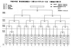サッカー新人戦.jpg