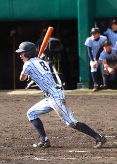 野球04.jpg