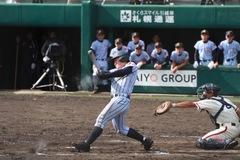 野球05.jpg