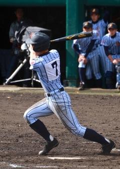 野球06.jpg
