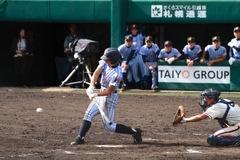 野球07.jpg