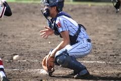 野球08.jpg