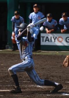野球09.jpg
