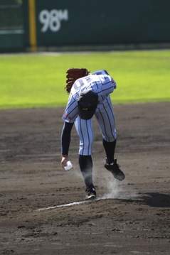 野球11.jpg