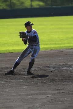 野球12.jpg
