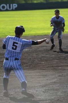 野球13.jpg