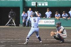 野球22.jpg
