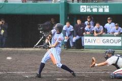 野球23.jpg