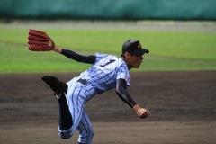 野球24.jpg