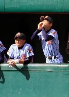 野球25.jpg
