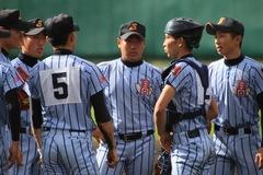 野球26.jpg