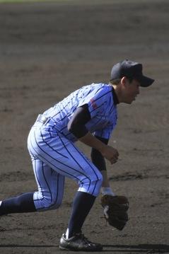 野球28.jpg