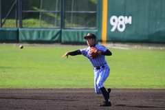 野球29.jpg