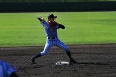 野球30.jpg