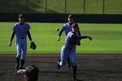 野球31.jpg