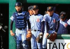 野球32.jpg