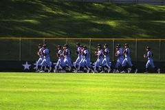 野球34.jpg