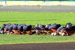 野球35.jpg
