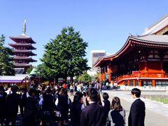 yoshizawa01.jpg