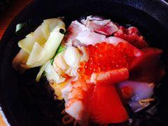 yoshizawa08.jpg