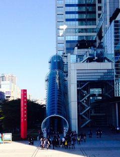 yoshizawa10.jpg