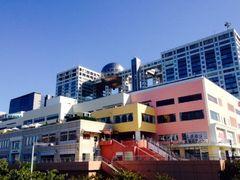 yoshizawa12.jpg