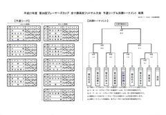 プレイヤーズカップH27.jpg