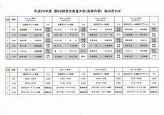 東北海道バスケ1.jpg