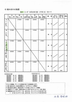 H29バレー高体連.jpg