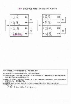 H29高体連女子バレー.jpg