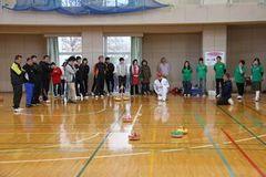 H3OPTA厚生部スポーツ交流会 0301.jpg
