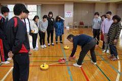 H3OPTA厚生部スポーツ交流会 0351.jpg