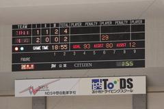 準決勝5-5.jpg