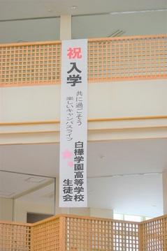20200410_11.JPG