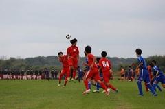 サッカー新人戦準11.jpg