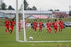 サッカー新人戦準21.jpg